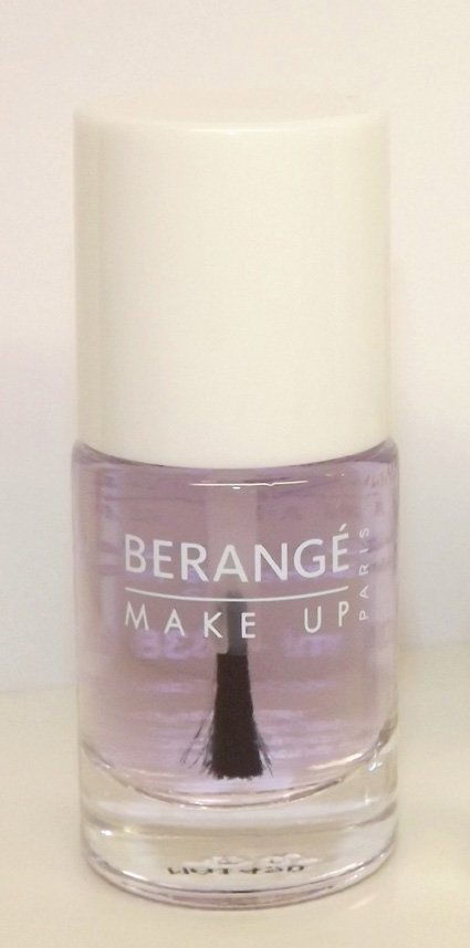berange make up base