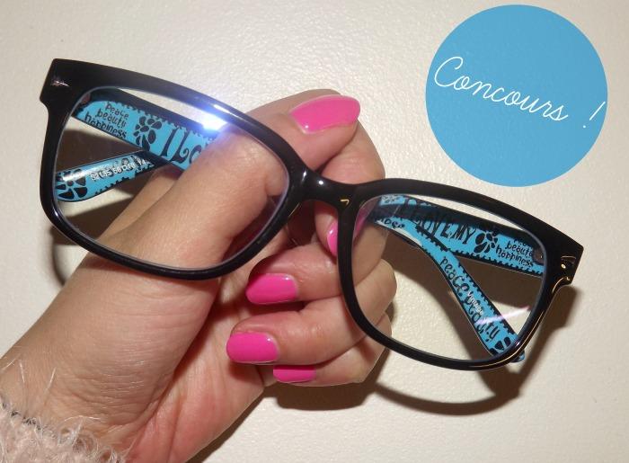 anti fatigue glasses