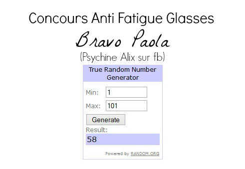 gagnante-glasses