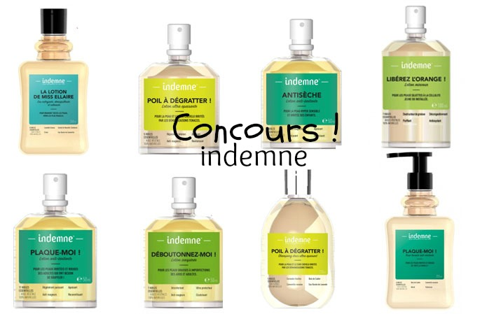 indemne-concours