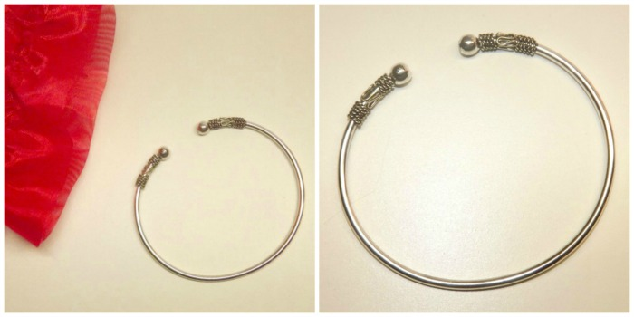 bracelet bijou cherie