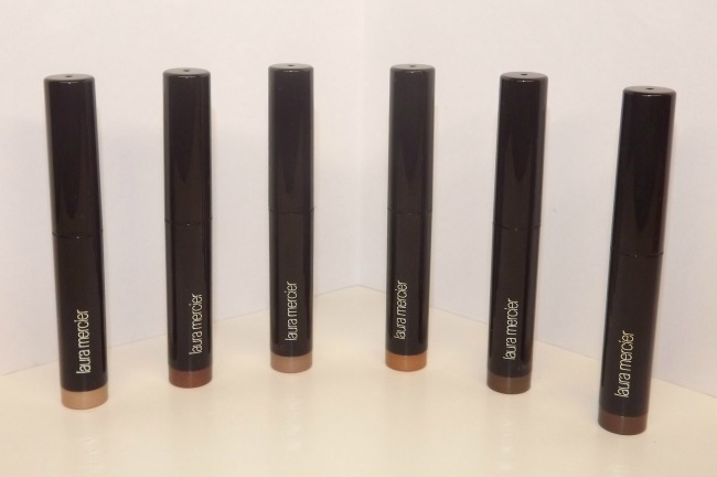 laura mercier caviar stick
