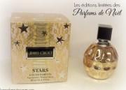 Les jolies éditions des Parfums de Noël (concours inside)
