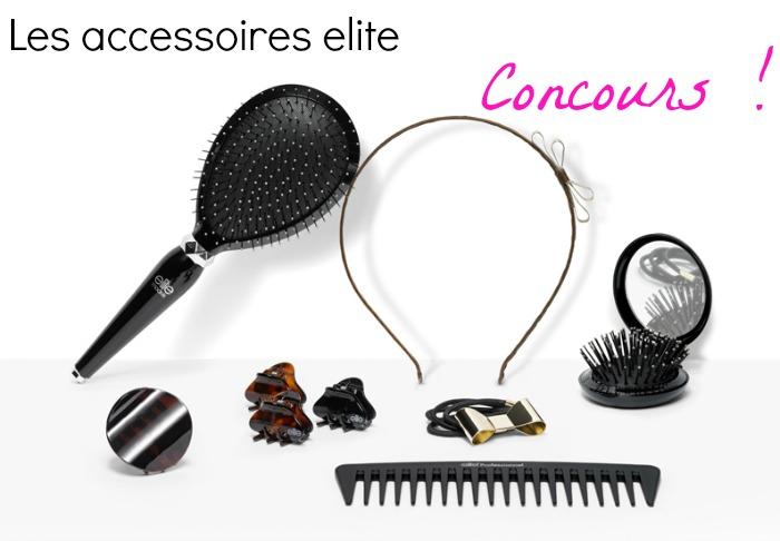 Le nouveau site des accessoires Elite ! (Concours clos)