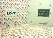 Double portion de Things we Love par Birchbox !