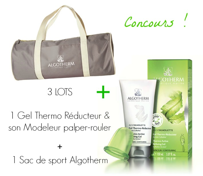 cocours-algotherm
