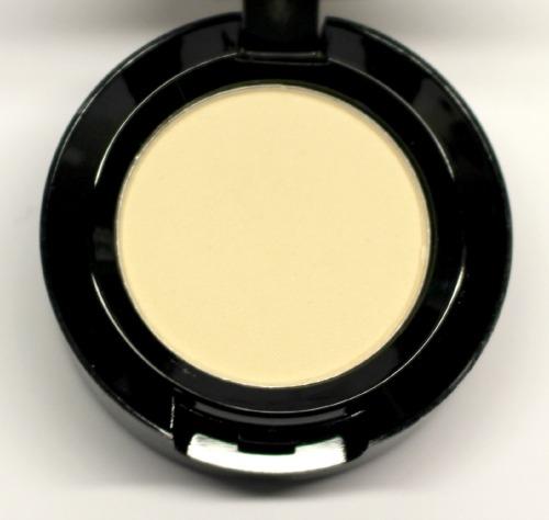 eyeshadow matte nyx