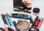Berangé Make-up et ses produits malins (concours inside)