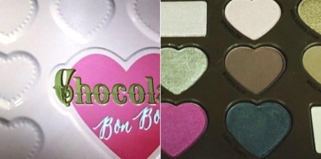 chocolate-bon-bons-palette-