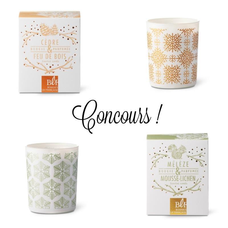 bougies-la-francaise-concours