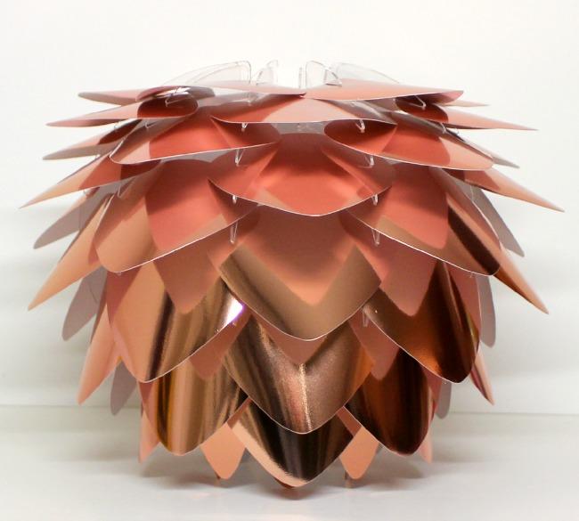 mini silvia copper