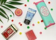 PMDL : Ma sélection de produits cutes sur Feelunique