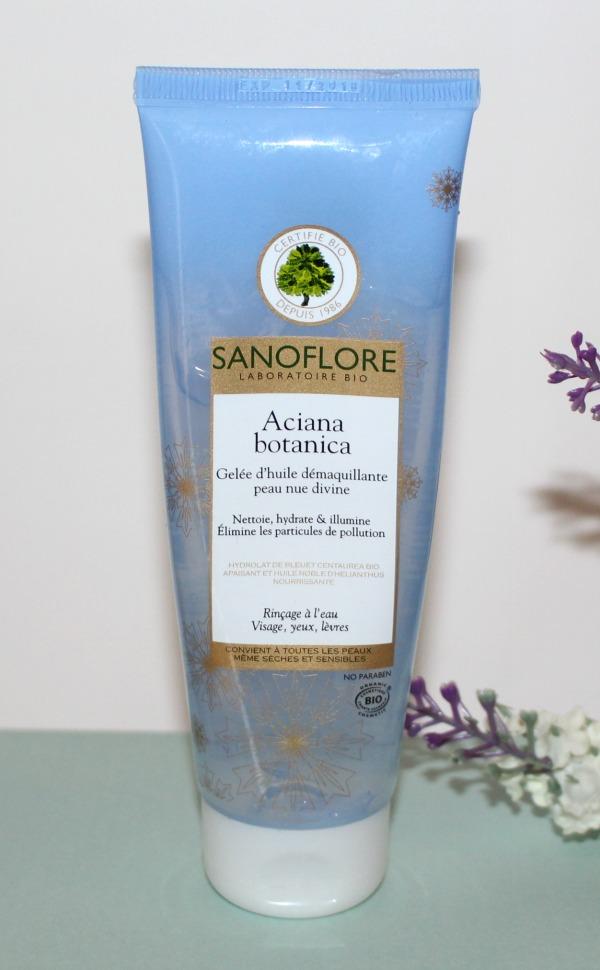 aciana botanica sanoflore