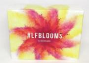 LF Beauty Box d'Avril : édition canon !!
