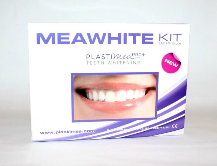 Des dents plus blanches, c'est possible ?