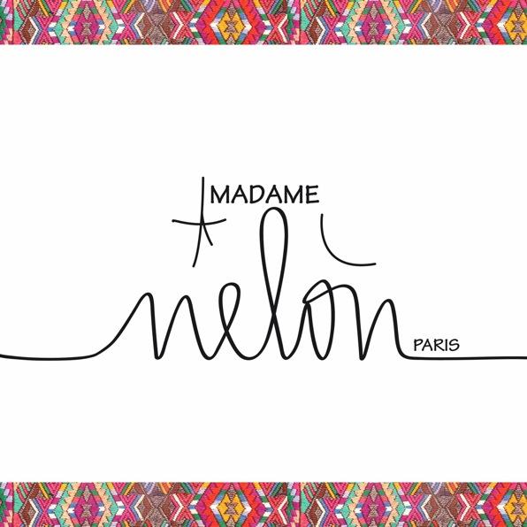 Les bijoux et accessoires de Madame Melon ! (concours inside)
