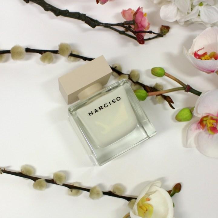 Mon Amour de Parfum : Narciso …