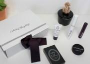 PMDL : Nouveauté L'Atelier Maquillage (concours inside)