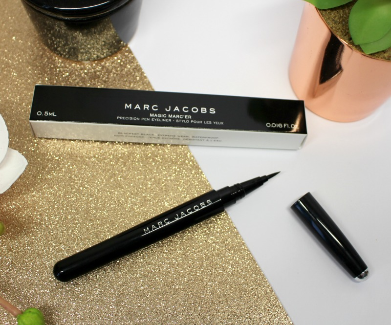 marc jacobs magic marcer