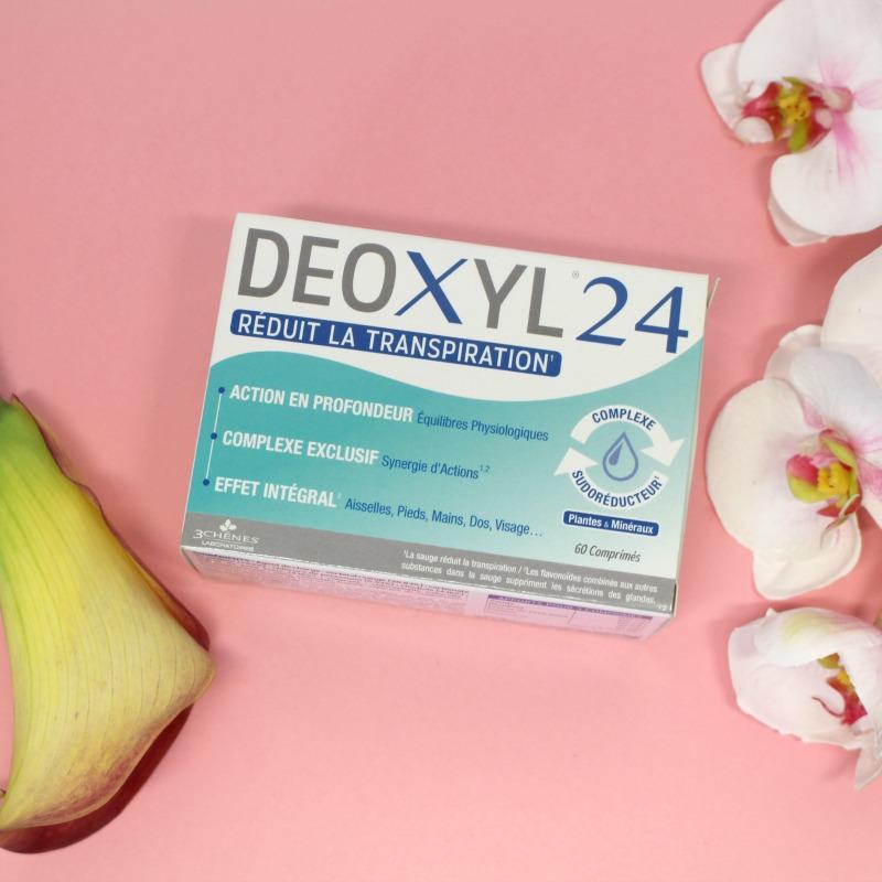 deoxyl-24-laboratoires-3-chenes