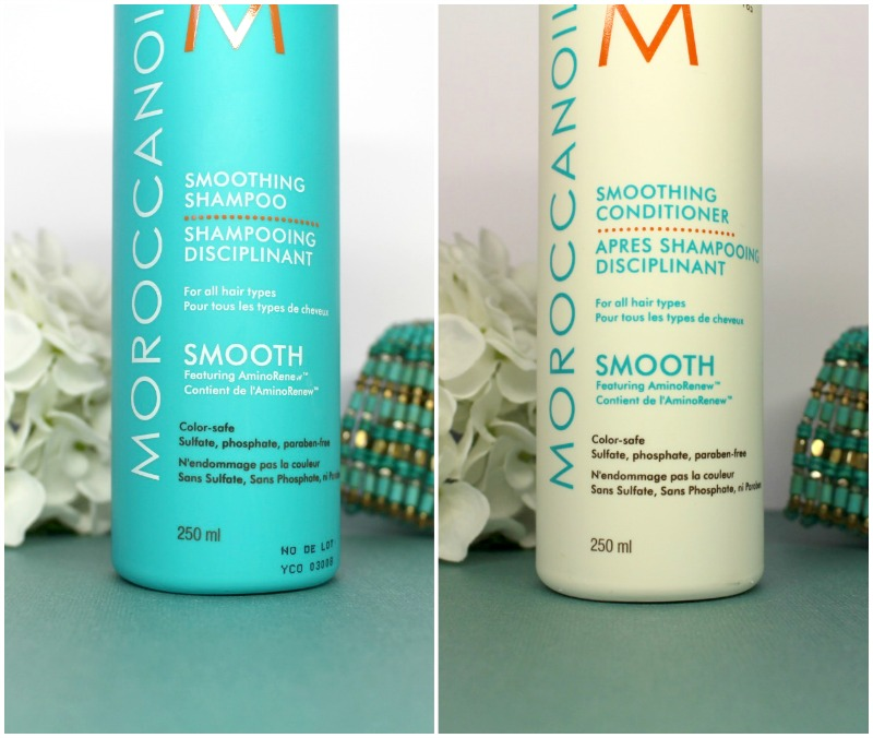 moroccanoil-conditioner