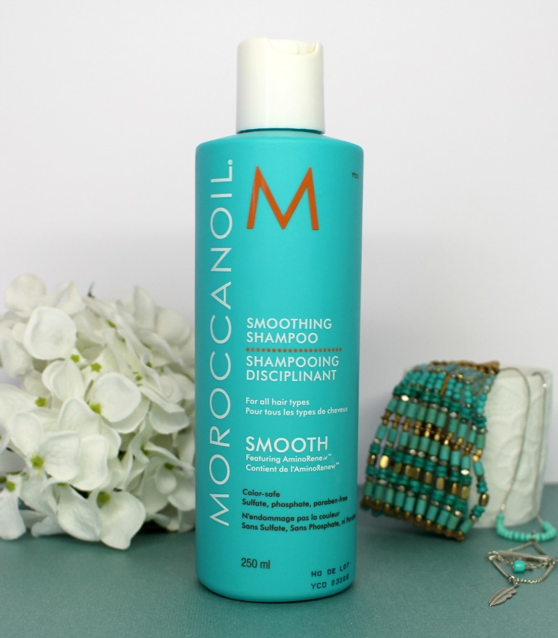 shampooing-disciplinant-smooth