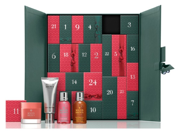 calendrier-molton-brown