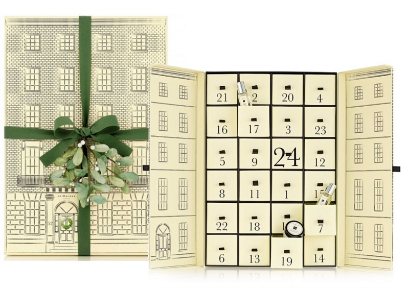 calendrier-jo-malone