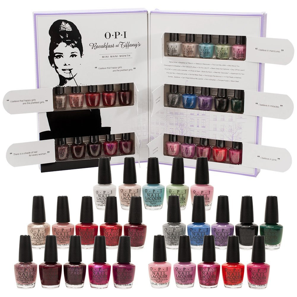 calendrier-beaute-opi