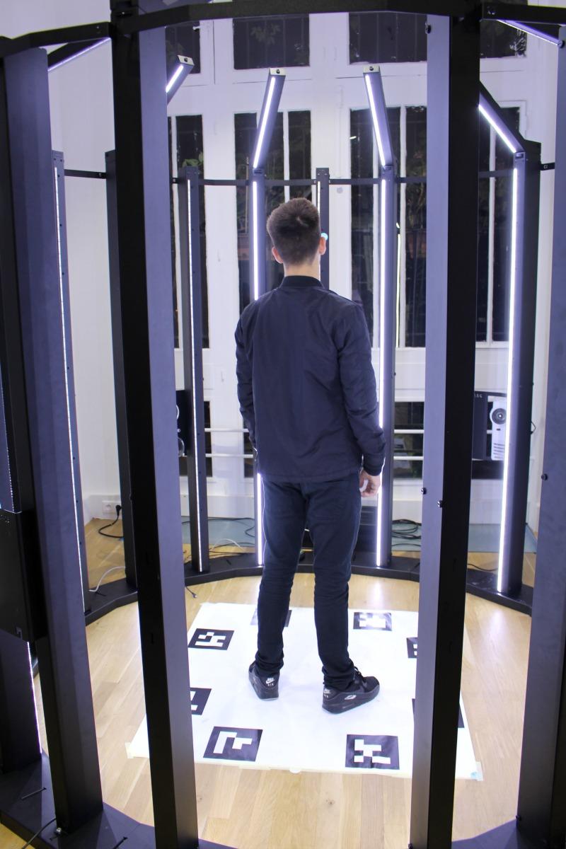 minimoi-scanner