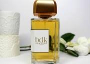 Les Merveilleuses Essences de niche de bdk Parfums