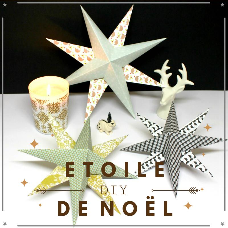 diy-etoile-de-noel-ok