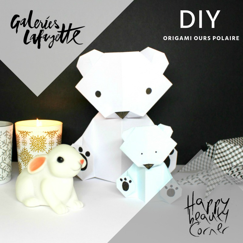 diy-origami-ours-logos