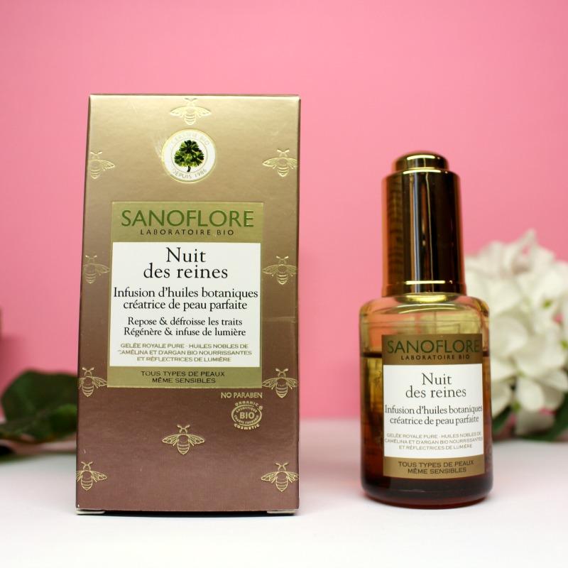 soin-peau-parfaite-sanoflore