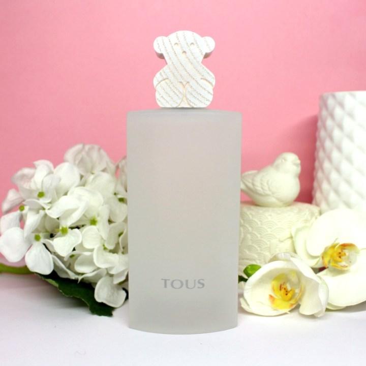 Destination Parfums : les Colognes Concentrées de TOUS (concours)