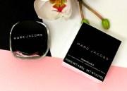 Révélation Concealer avec Marc Jacobs