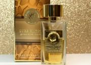 Ce parfum particulier et qui me vaut tant de compliments !