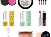 Nouvelle Sephora Box de mars 2017 : 8 nouveautés pour le Printemps !