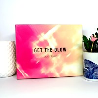 Look Fantastic box de mai : Get the Glow Girl ! (Concours inside)