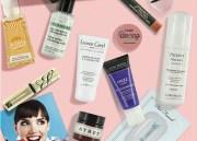Nouvelle Sephora box : La Folie des Minis produits !