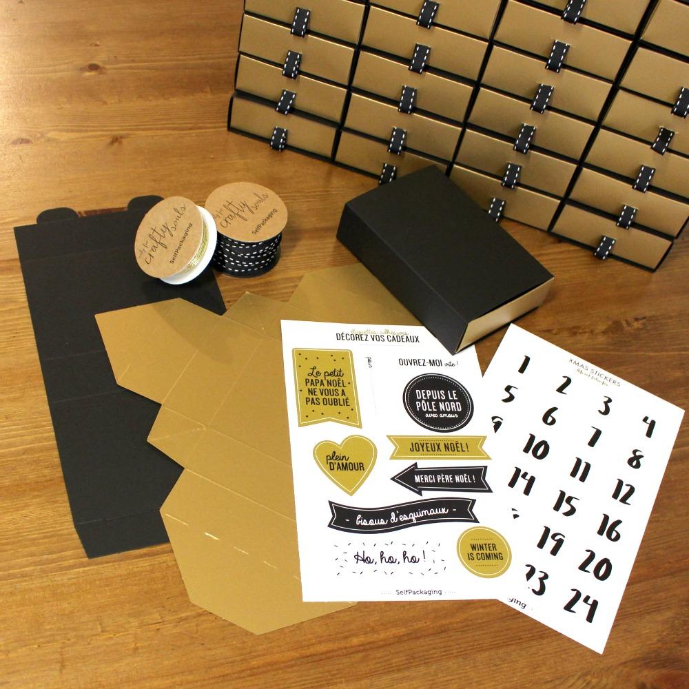 travaux manuels avec du carton gallery of ide crative pour un bricolage facile dhalloween avec. Black Bedroom Furniture Sets. Home Design Ideas