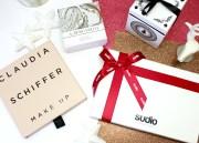 Idées de belles surprises en coffrets pour faire plaisir à Noël !