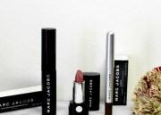 Bons Plans : Nouvelle Sephora Box et Coffret Marc Jacobs Beauty !