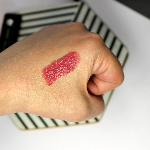 3 coups de cœur make-up chez Marc Jacobs Beauty