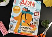 S'abonner à son magazine préféré et économiser !