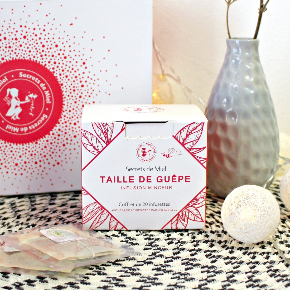 Programme Coaching Minceur au Naturel