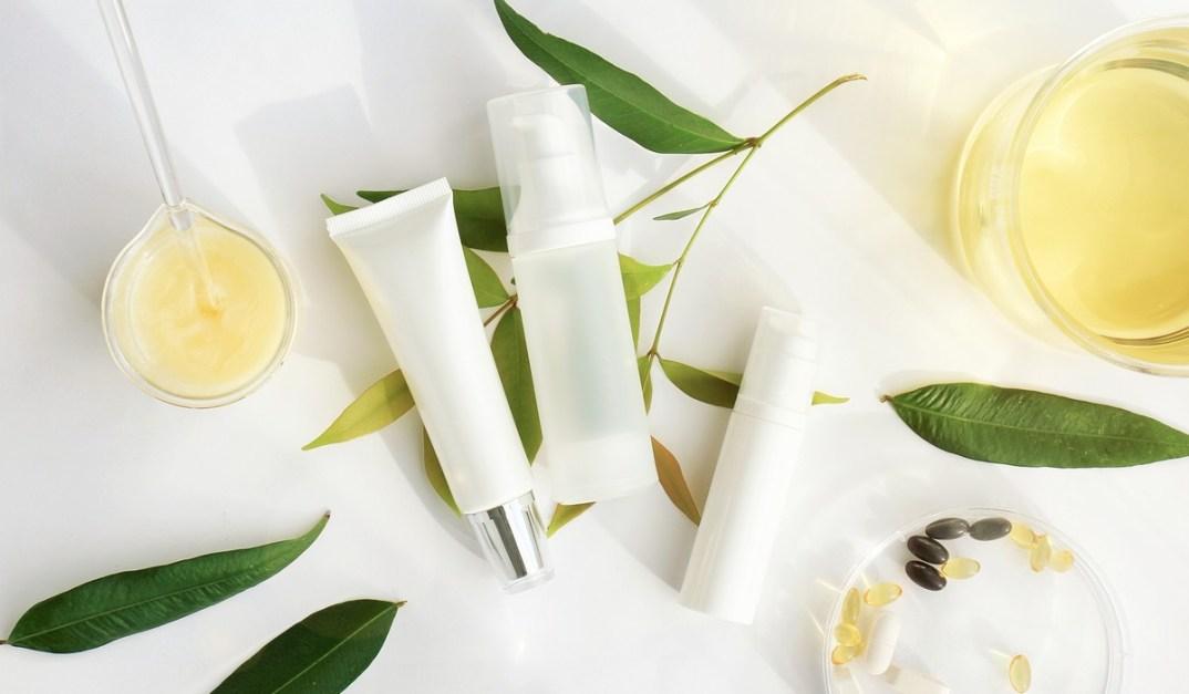 atelier cosmetique naturelle montpellier