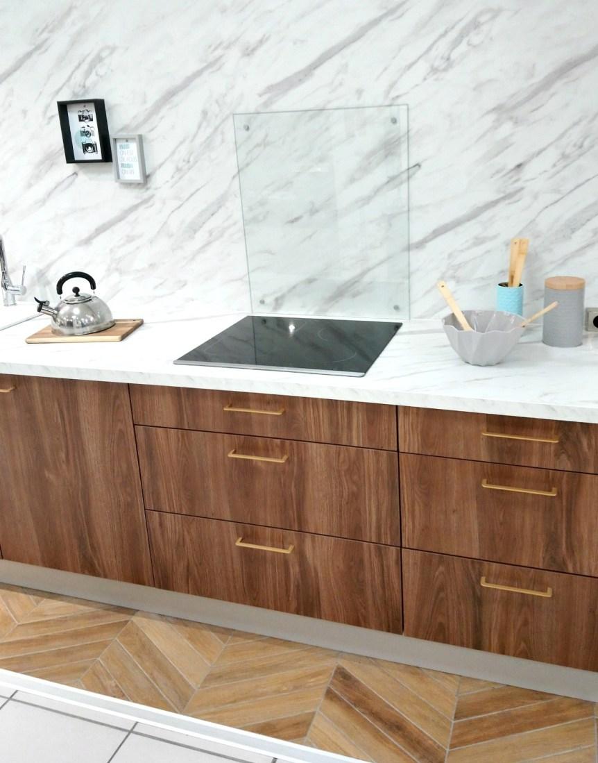 mon projet rénovation de salle de bain