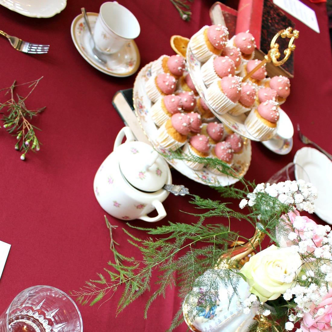 commander gâteaux mariage montpellier