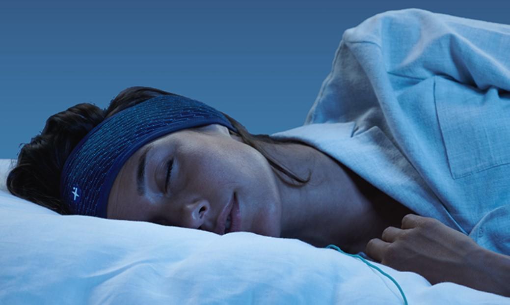 solution insomnies